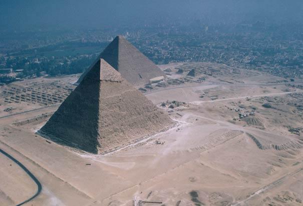 aerial-pyramids-giza.jpg