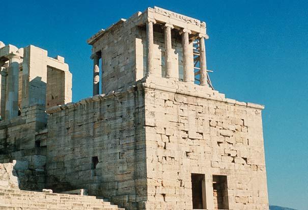temple-athena-athens.jpg