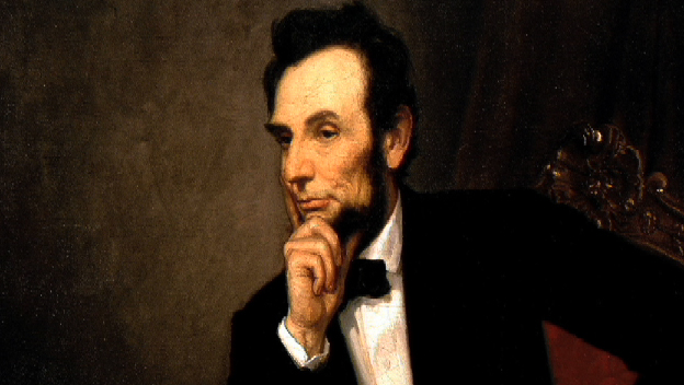 The Success of Abraham Lincoln