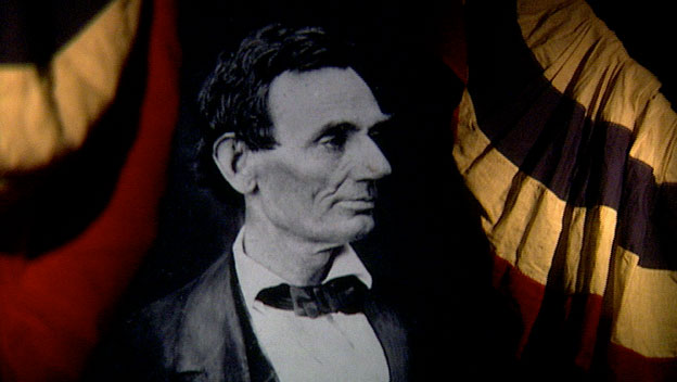Lincoln: An American Icon