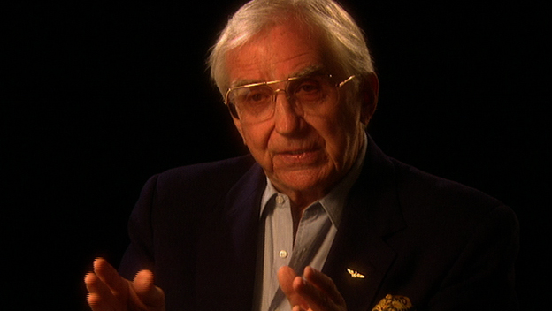 Ed McMahon and the G.I. Bill