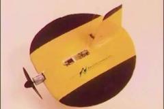 Remote Control - MAV
