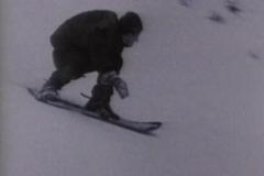 Snowboard Tech