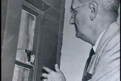 Truman Survives Assassination Plot