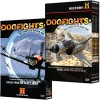 Dogfights DVD Sets!