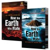 How The Earth Was Made on DVD