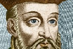 Nostradamus Biography