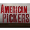 Shop The Full American Pickers Selection